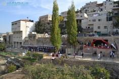 Battir-Market-2017-2