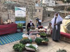 Battir-Market-2017-1