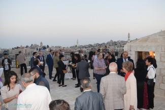Al-Sabagh-Inauguration-2